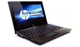 бу нэтбук HP mini 5102 (без батареи )
