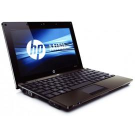 бу нэтбук HP mini 5103 (есть количество) без батареи