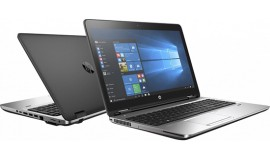 бу ноутбук  HP ProBook 650 G1 i5 4300m 2.6 GHz\4 Gb DDR3\320 Gb HDD\15` HD