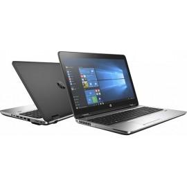 бу ноутбук  HP ProBook 650 G1