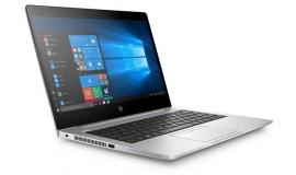 бу ультрабук HP EliteBook 830 G5 I5\8 GB DDR4\256 GB SSD\IPS Full HD