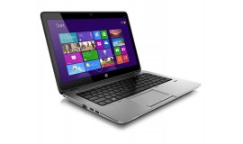 бу ультрабук HP EliteBook 840 G1 i5\4 Gb DDR3\320 Gb HDD