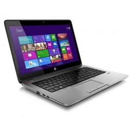 бу ультрабук HP EliteBook 840 G2 IPS TOUCH