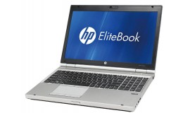бу ноутбук HP EliteBook 8560p, Core i7 Gen.2\8 Gb\500 Gb\15.6 HD+\AMD Radeon HD 7400m 1 Gb