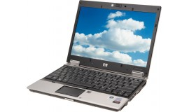 бу ноутбук HP EliteBook  2540p i5 Gen.1