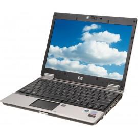 бу ноутбук HP EliteBook  2540p i5 Gen.1