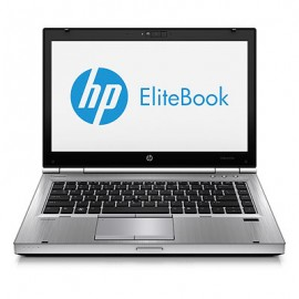 бу ноутбук HP EliteBook 8460p, Core i5 Gen.2