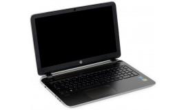 бу ноутбук  HP Pavilion 15-n007sg i5 4 Gen\8 Gb\500 HDD\Video GT 740M 2gb