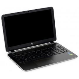 бу ноутбук   HP Pavilion 15-n007sg