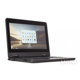 бу Нетбук Lenovo 11e Chromebook Celeron/GB 4/ SSD 16 гб