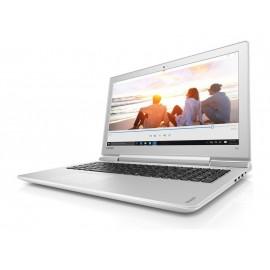 бу ноутбук Lenovo Ideapad z510 Core i5 4200M\8 Gb DDR3\256 Gb SSD\15.6 Full HD\GT 740M