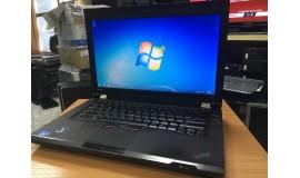 бу ноутбук Lenovo ThinkPad L420 Core i5 2 Gen.\4 Gb DDR3\500 Gb HDD\14`
