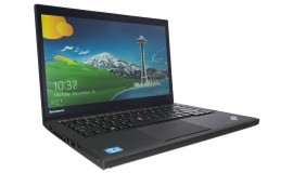 бу ультрабук Lenovo ThinkPad T440s FULL HD IPS TOUCH