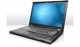 бу ноутбук Lenovo ThinkPad T410 Есть Количество