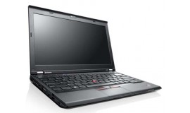 бу ноутбук Lenovo ThinkPad X240 i5 4 Gen touch screen IPS