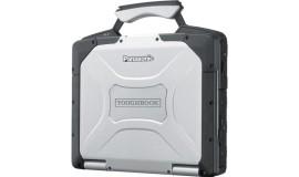 бу ноутбук Panasonic Toughbook CF-31 MK1 Core i5