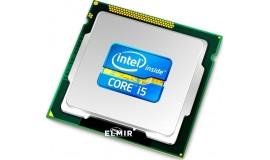бу процессор Intel® Core™ i5-2400