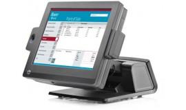 "POS терминал HP RP7 7800 15"" Touch В наличии\ОПТ"