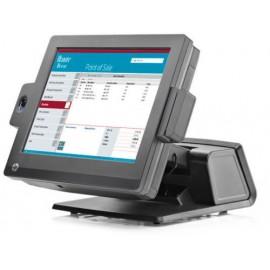 "POS терминал HP RP7 7800 15"" Touch"