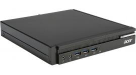 бу Неттоп Acer Veriton N4640G i5 7 gen\8 Gb  DDR4\128 SSD