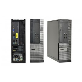 бу системный блок DELL OptiPlex 7020 SFF