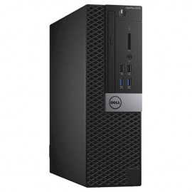 бу системный блок DELL OptiPlex 3040 SFF
