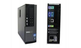 бу системный блок DELL OptiPlex 390 SFF i3 Gen.2