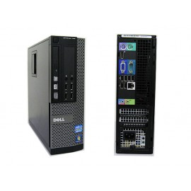 бу системный блок DELL OptiPlex 790 SFF