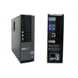 бу системный блок DELL OptiPlex 7010 SFF i5 Gen.3