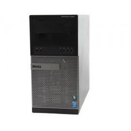 бу системный блок DELL OptiPlex 3020 Tower