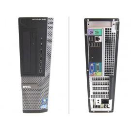 бу системный блок DELL OptiPlex 390 desktop