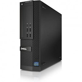 бу системный блок DELL OptiPlex XE2 SFF