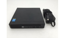 бу системный блок HP 260 G1 USFF mini