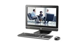 бу моноблок HP Compaq Pro 6300 All-in-One 21,5` Core i5 3Gen. Уценка