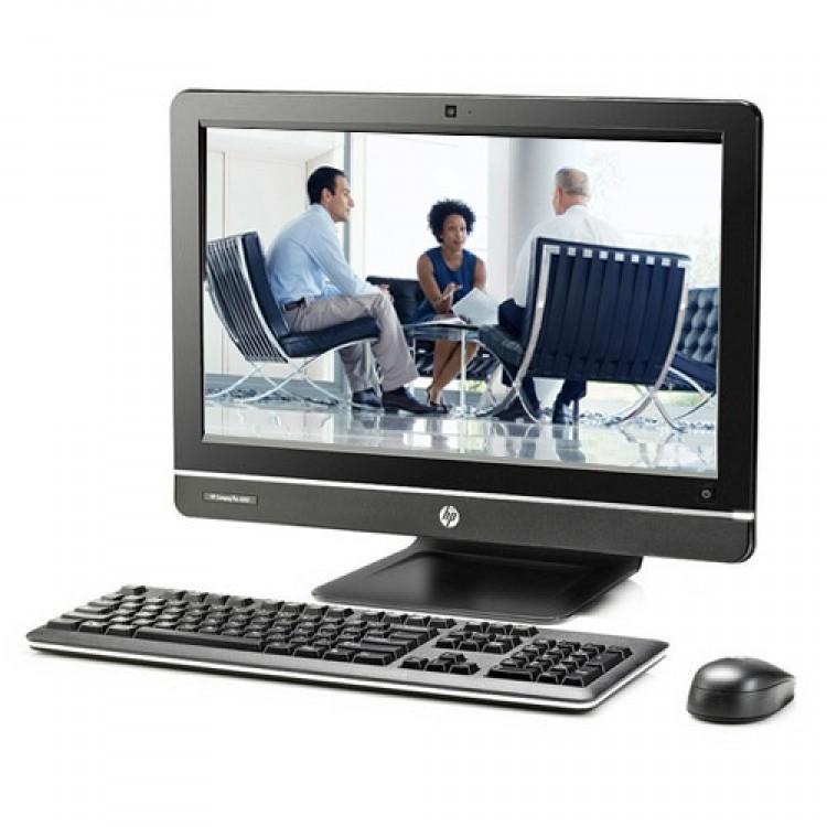 бу моноблок HP Compaq Pro 6300 All-in-One