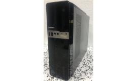бу системный блок Intel Pentium G3220 3.0 Ghz (Socket 1150, 4 Gen)\ 4 Gb DDR3 \ 250 Gb HDD