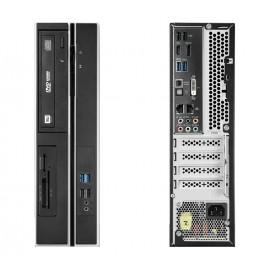 бу системный блок ORDI SFF i5 6500/8 Gb DDR4/128 SSD