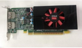 бу видеокарта  AMD Radeon R7 450 4GB GDDR5\2*DisplayPort