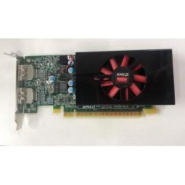 бу видеокарта  AMD Radeon R7 450 4GB GDDR5\2*DisplayPort
