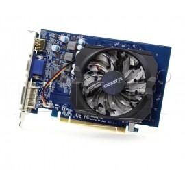 бу видеокарта GeForce GT 420 2GB DDR3\128 bit