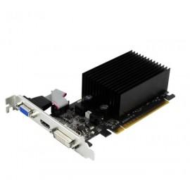 бу видеокарта GeForce 210 1GB DDR3\64 bit