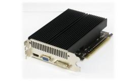 бу видеокарта GeForce GT 430 1GB DDR3\128 bit