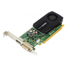 бу видеокарта NVIDIA Quadro K420 2GB DDR3 (128bit)