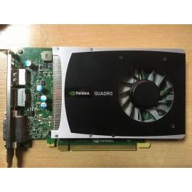 бу видеокарта Quadro 2000