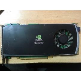 бу видеокарта Quadro FX3700