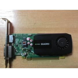 бу видеокарта Quadro K600