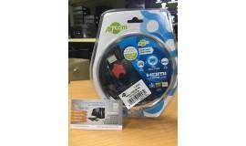 Кабель HDMI-HDMI 1.4 2м